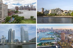 13 Brooklyn condos with the best waterfront views