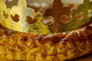 21 places to celebrate Mardi Gras and eat King Cake in NYC
