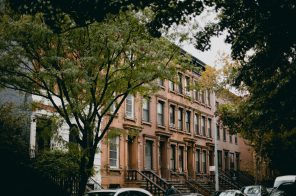 NYC officials propose allowing renters to use security deposit for April rent