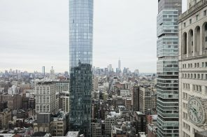 What will the summer real estate market look like in NYC this year?