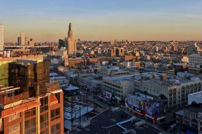 New York adds 10 new testing sites in city's COVID-19 'hot spots'