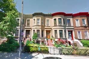 Brooklyn's 'greenest block' is one step closer to becoming a historic district