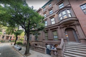Brooklyn Heights townhouse sells for $25.5M, breaks borough record
