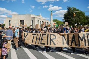 15 ways to celebrate Juneteenth in New York City
