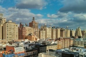 8 income-restricted Upper West Side apartments available to buy for under $315K