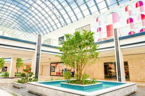 American Dream mall opens luxury retail wing, including NJ's only Saks Fifth Avenue location
