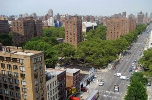 East Harlem: From Manhattan's First Little Italy to El Barrio to a Neighborhood on the Cusp of Gentrification