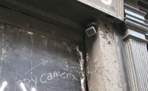 Bad tech: Landlords use stalker-like surveillance to weed out 'risky' tenants