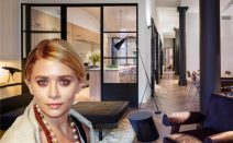 Ashley Olsen closes on boutique Greenwich Village condo for $6.75M