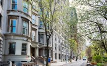NYC's top 10 wealthiest ZIP codes will surprise you
