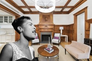 Billie Holiday's last home on the Upper West Side sells for $9.5M