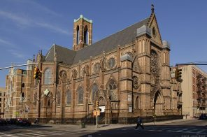 Archdiocese of New York may sell 12 churches after deeming them no longer sacred